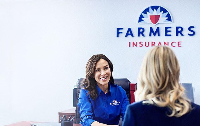 Farmers Insurance-Tom Brtfllr