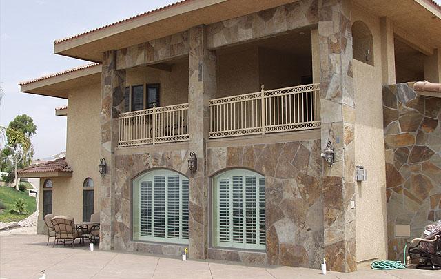 Millestone Marble & Tile Inc