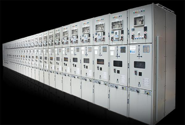 Adobe Electric