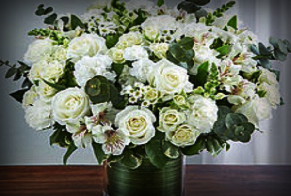 Cathedral City Florist