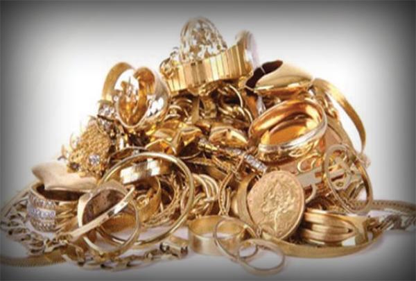 Desert Jewelry Mart