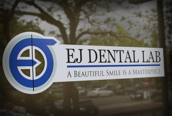 Ej's Dental