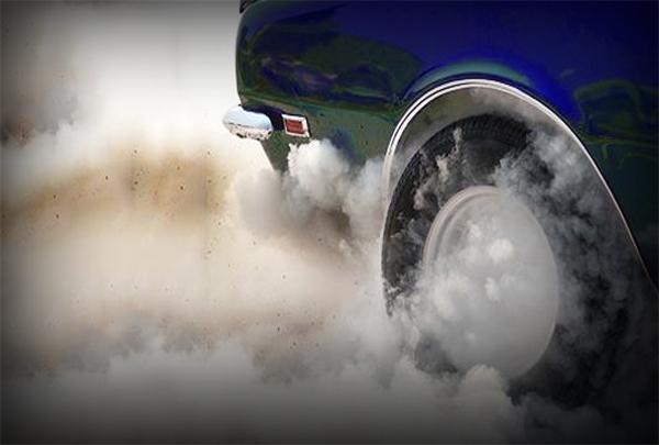 Valley Smog & Auto Repair