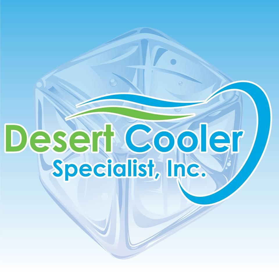 Desert Cooler Specialists Inc