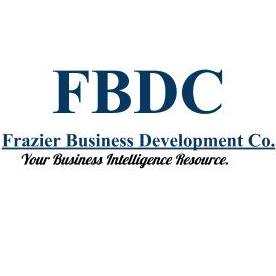 Frazier Business Development