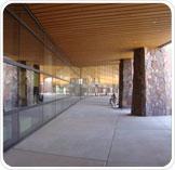 Palm Springs Mirror Glass Inc