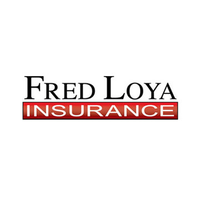 Fred Loya Insurance Inc