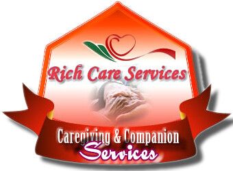 Rich Care Services, Inc