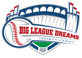 Big League Dreams Cathedral City, Llc
