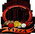 A & J Pizza Makers Inc D B A Upper Crust Pizza