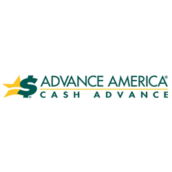 Advance America Cash Advance Cen #979