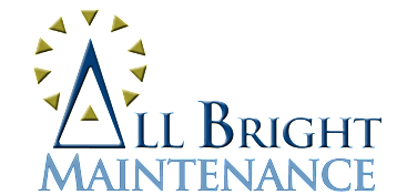 All Bright Cleaning Service, Inc
