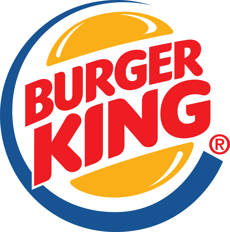 F & N Investments Inc. D B A Burger King