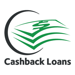 Cashback LLC Dba Cashback Loans
