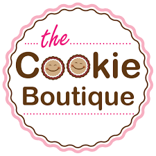 The Cookie Boutique