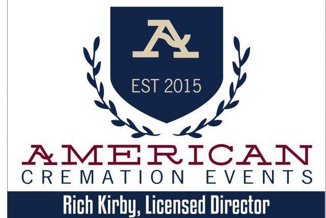 American Cremation