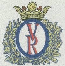 Victoria Royale