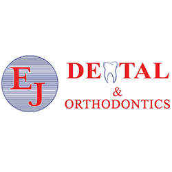 E J Dental & Orthodontics Dental Office