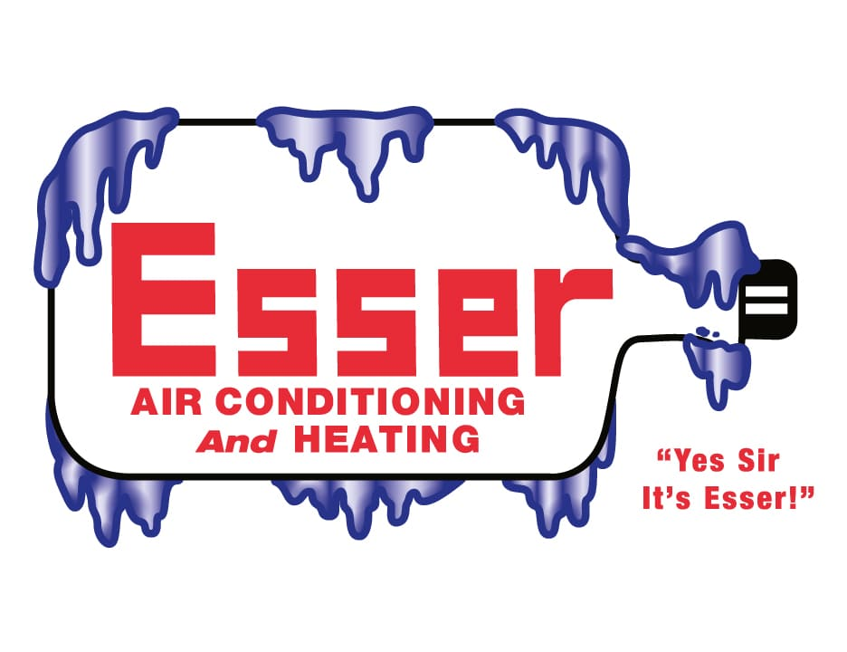 Esser Services Inc