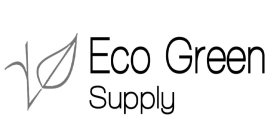 Eco Green Supply