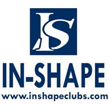 In-Shape Health Clubs, L L C