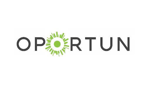 Oportun, Inc
