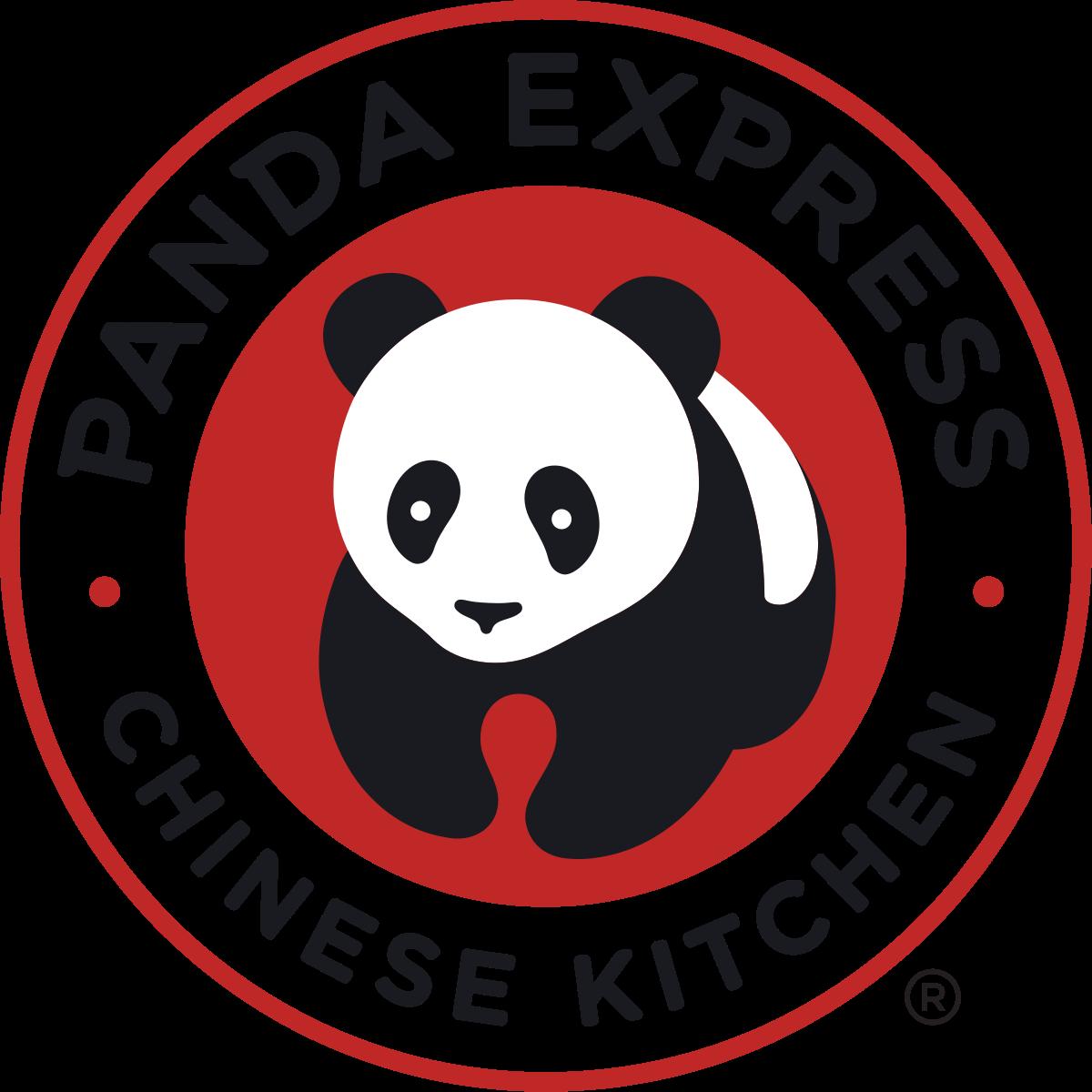Panda Express #953