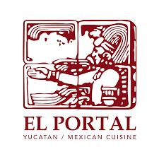 El Portal Restaurant