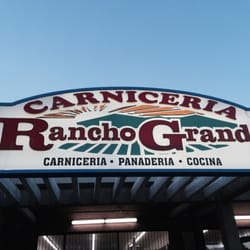 Carniceria Rancho Grande