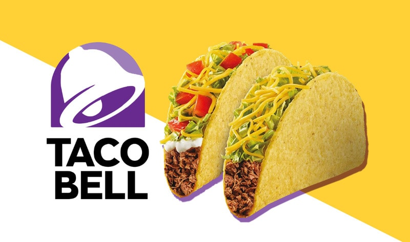 Taco Bell #27781