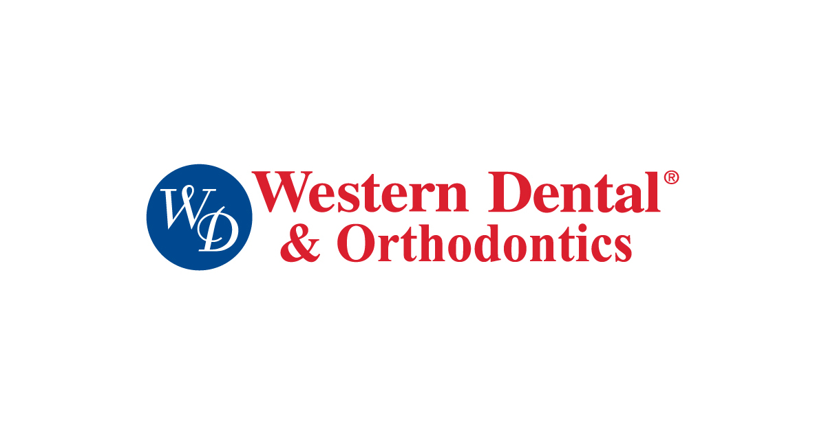 Western Dental Services, Inc